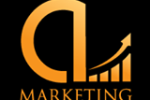 http://sjei.ca/wp-content/uploads/2018/08/CL-Marketing-300x200.png