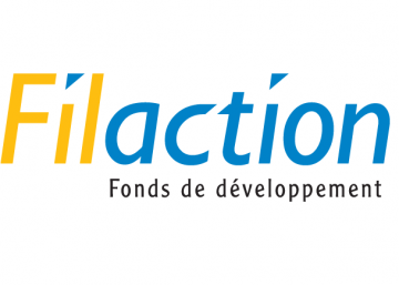 http://sjei.ca/wp-content/uploads/2018/08/filaction_coul-1.png-1-360x257.png
