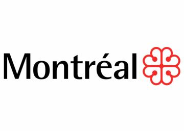 http://sjei.ca/wp-content/uploads/2018/08/logo-Montréal-360x257.png