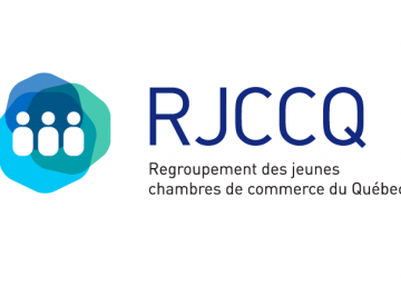 http://sjei.ca/wp-content/uploads/2018/08/rjccq-360x257.png