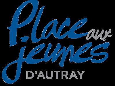 http://sjei.ca/wp-content/uploads/2018/09/Place-aux-jeunes-dAutray-400x300.png