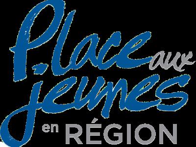 http://sjei.ca/wp-content/uploads/2018/09/Place-aux-jeunes-en-région-copie-copie-400x300.png
